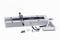 Matrix Rail Cutter